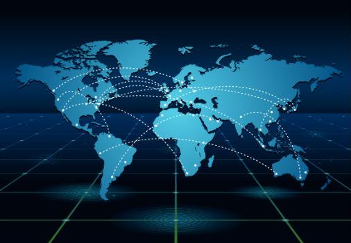 Sistemi di localizzazione satellitare e antifurto