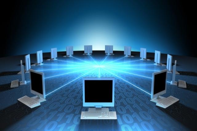 servizi di consulenza e progettazione software